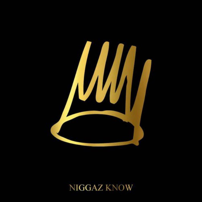 j-cole-niggaz-know