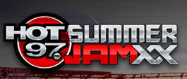 Hot97-SUmmerJam-LiveStream