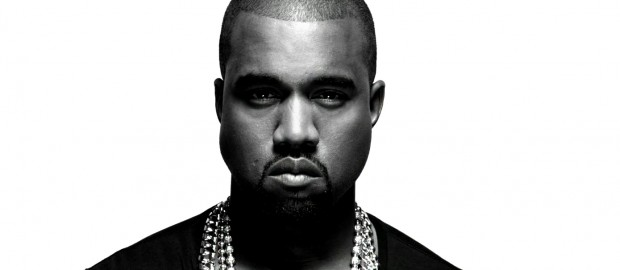 "Kanye West Talks – Yeezus ""I am a God"" and More!"