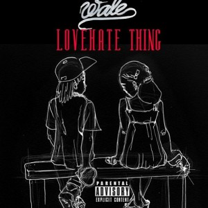Wale-Love-Hate-Thing-300×300