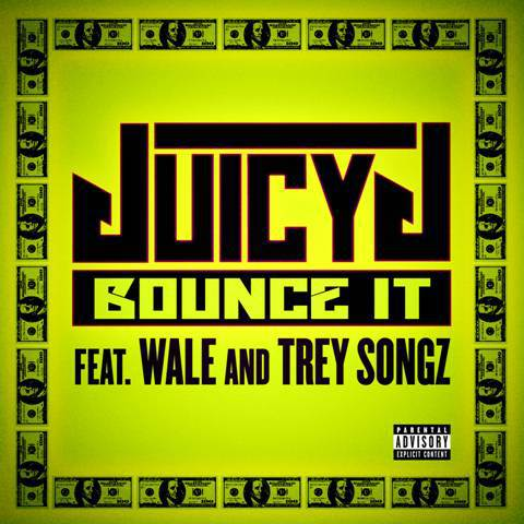 bounce-it-cover