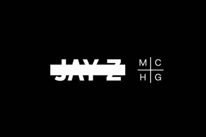 jay-z-releases-oceans-lyrics-featuring-frank-ocean-Magna-Carta-Holy-Grail-lyrics
