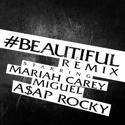 mariahcarey-beautifulrmx