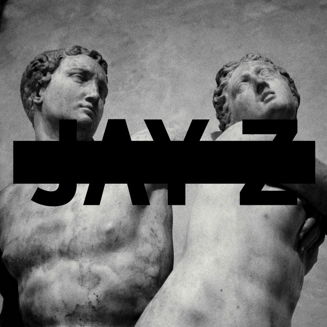 Jay-Z – Magna Carta Holy Grail (Full Album Download & Credits) [magna carta holy grail download]