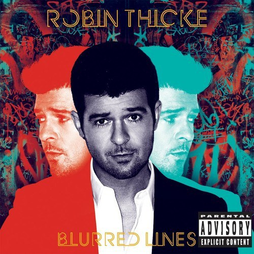 blurred-lines-cover