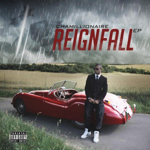 reignfall-ep-cover