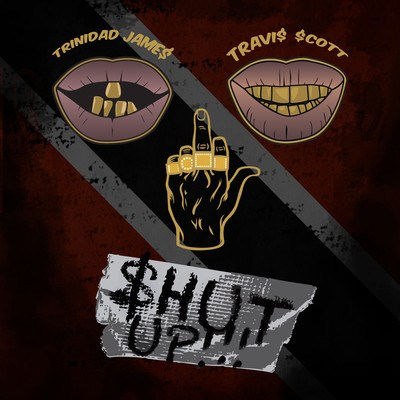shut-up-cover