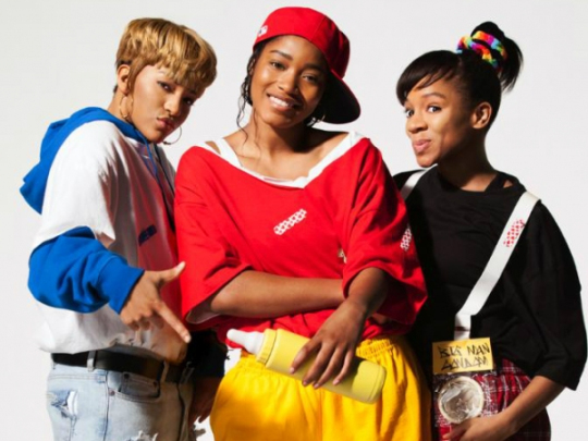 tlc-vh1-biopic-top-600×4501