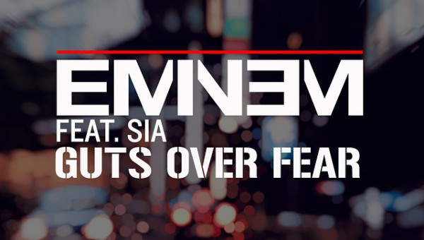 Eminem-ft.-Sia-Guts-Over-Fear-Single-Cover-600×340