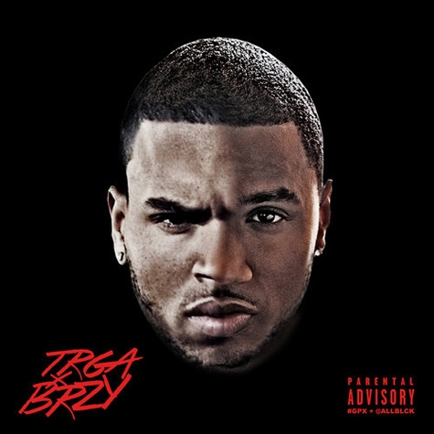 chris-brown-and-trey-songz-may-be-preparing-to-release-a-joint-mixtape-to-accompany-their-tour