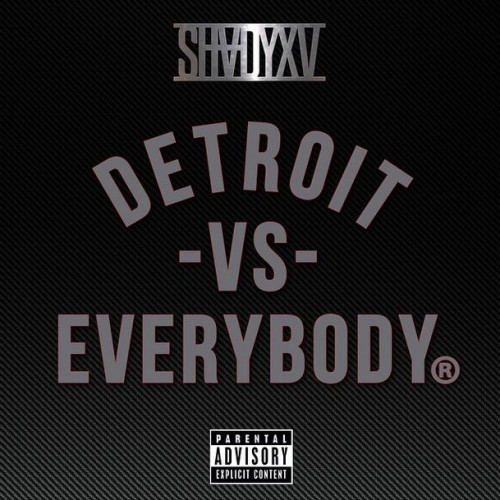 eminem-royce-da-59-big-sean-danny-brown-dej-loaf-trick-trick-detroit-vs-everybody-500×500