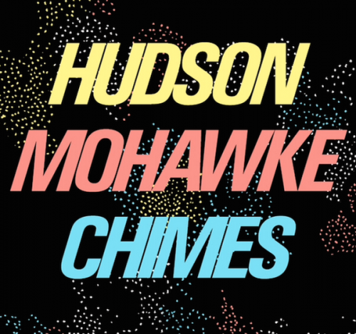 hudson-mohawke-chimes-remix-future-pusha-t-french-montana-travis-scott-500×470