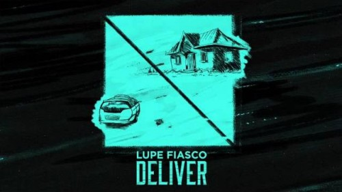 lupe-deliver-500×281