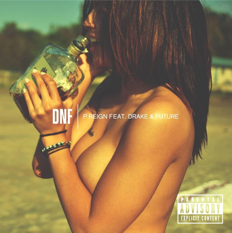 p-reign-dnf-cover