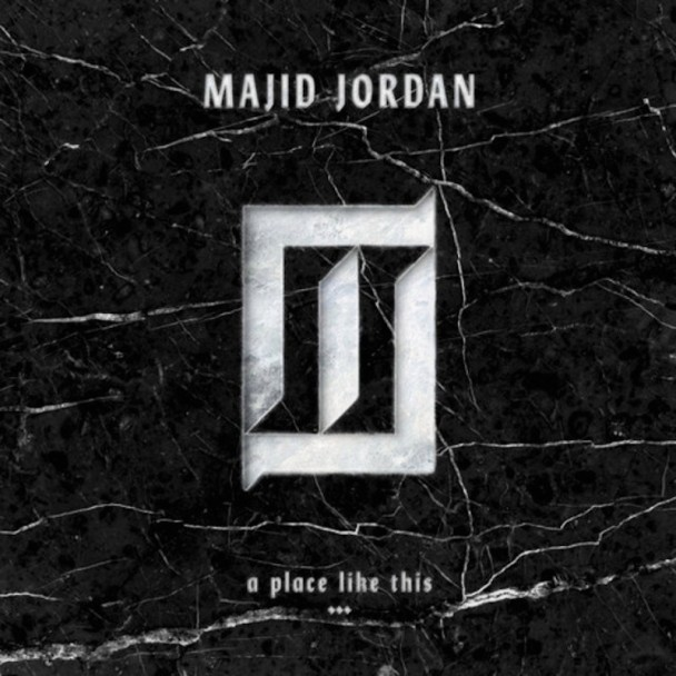 Majid-Jordan-A-Place-Like-This-608×608