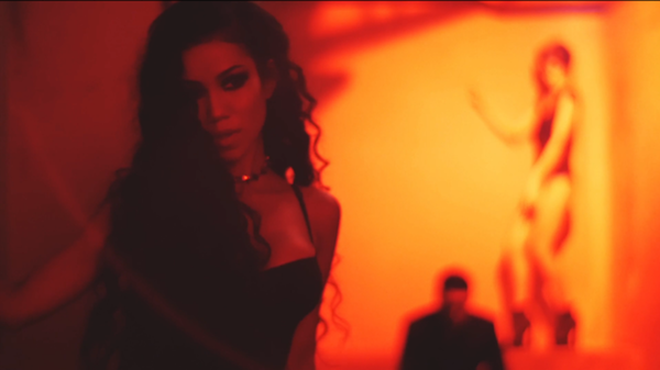jhene-aiko-wading-video