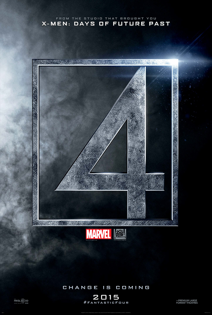 Fanastic-Four-2015-Official-Poster