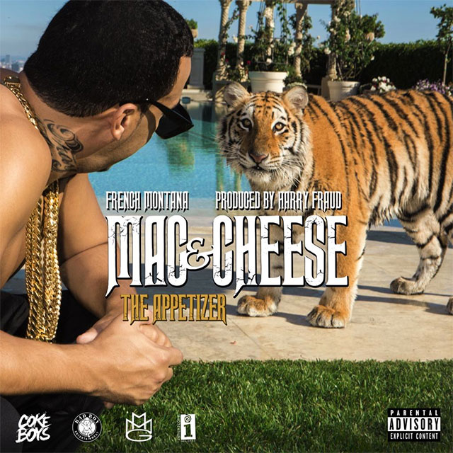 French-Montana-Mac-and-Cheese-The-Appetizer