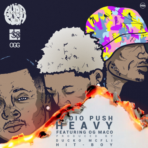 audio-push-heavy-feat-og-maco-500×500