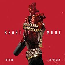 "Future ""Beast Mode"" [New Mixtape]"