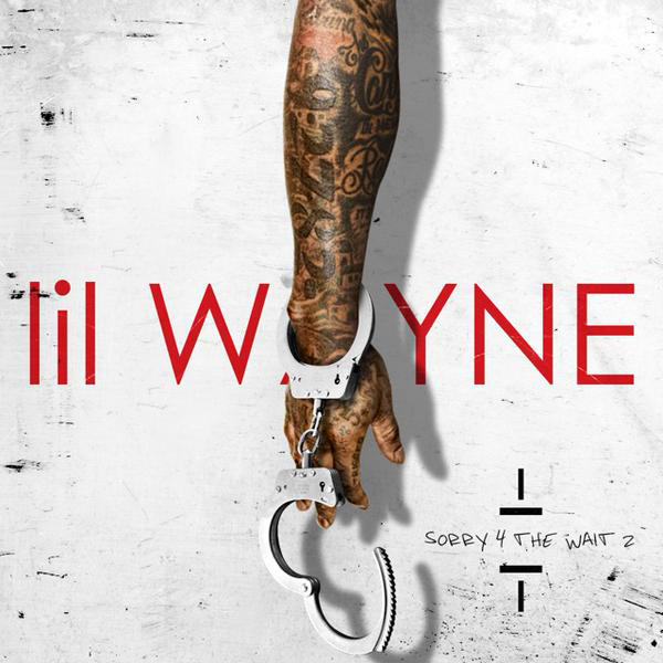 lil-wayne-sorry-4-the-wait-2