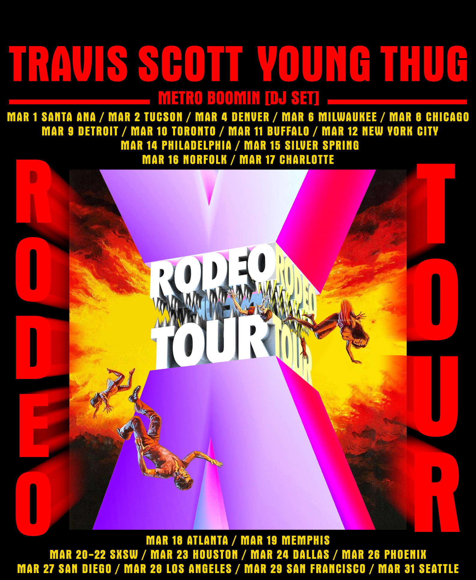 travis-scott-rodeo-tour
