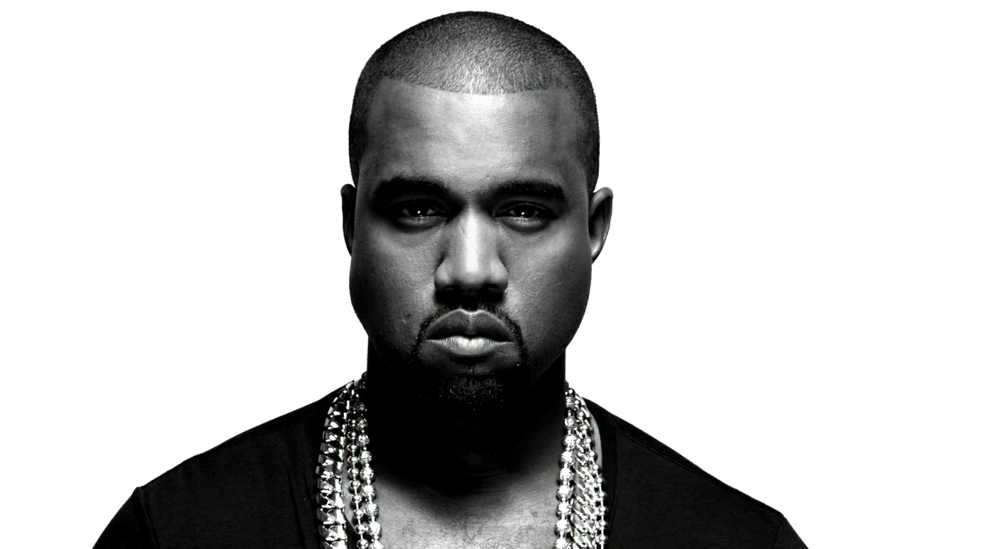 Kanye West on The Breakfast Club [Interview]