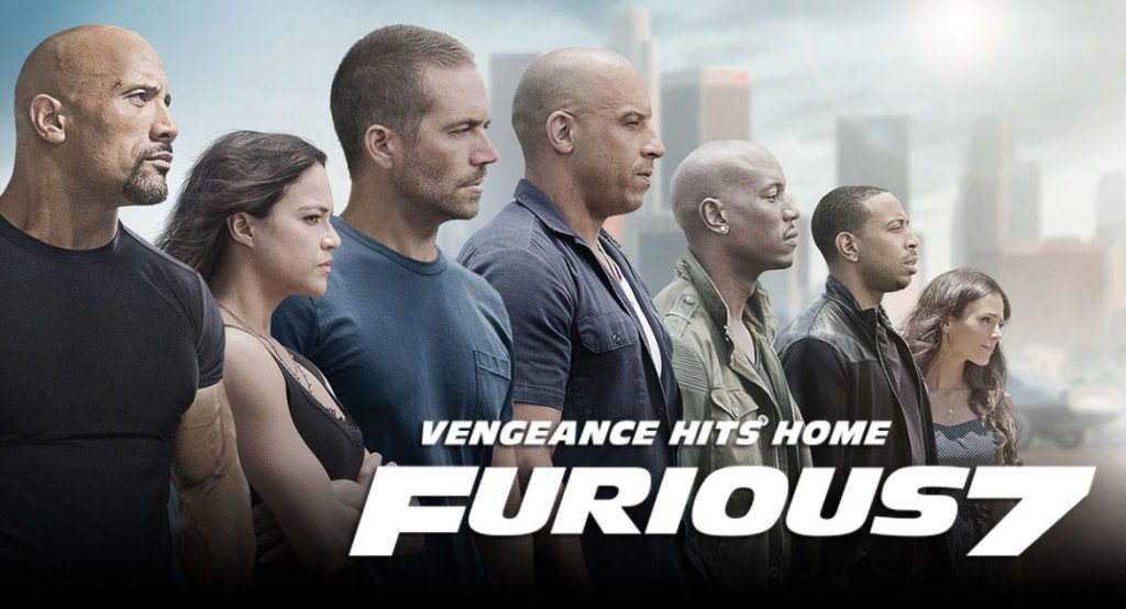 why-furious-7-may-just-turn-out-to-be-the-best-one-of-them-all-furious-7-universal-studios-1024×554