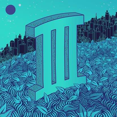 "Curren$y Feat Styles P ""Alert"" [New Music]"