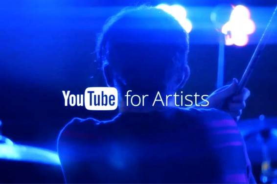 youtube-for-artists-youtube-insights