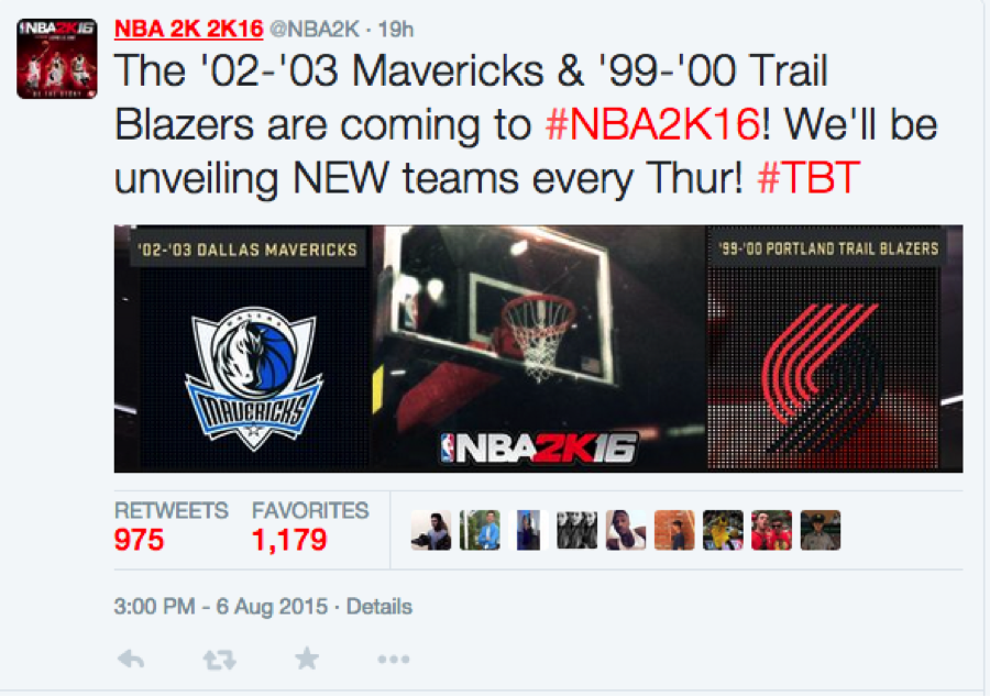 2k16-Mavericks-99-00