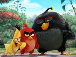 Angry-Birds-2-free-downloads