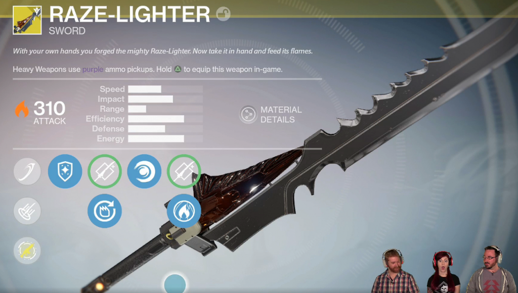 Raze-Lighter-Destiny-Exotic-Sword