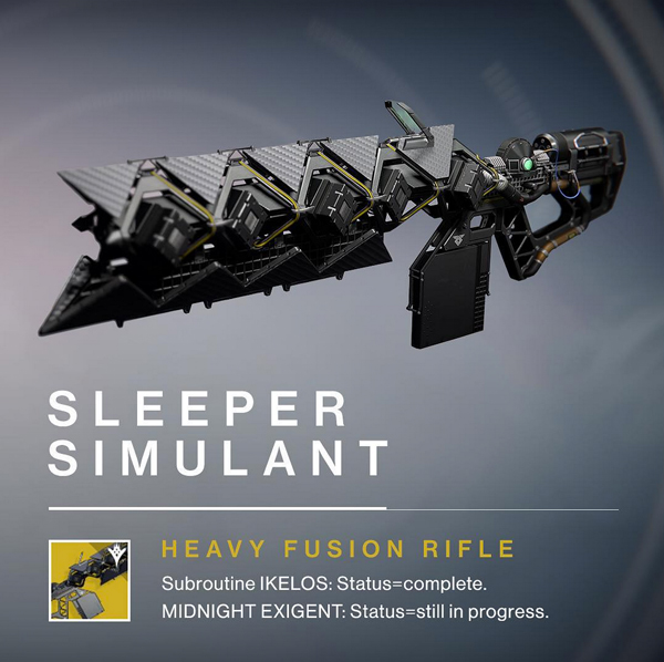 Sleeper-Simulant-Fusion-Rifle-Destiny-The-Taken-King-Exotics
