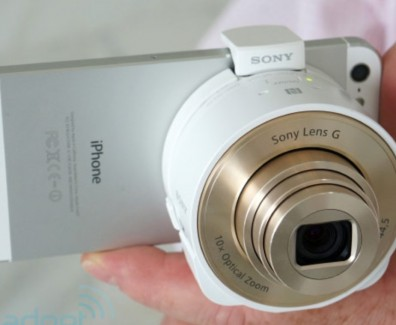 Sony-DSC-QX100-QX10-review