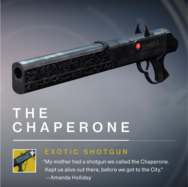 The-Chaperone-Exotic-shotgun-Destiny-The-Taken-King-Exotics
