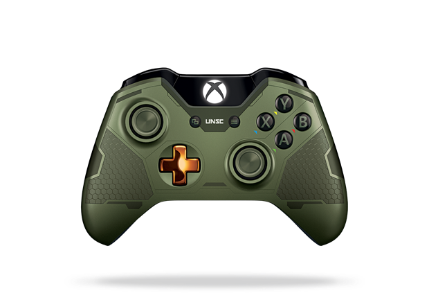 Xbox_One_Limited_Edition_Halo_5_Master_Chief_Controller_Front_Render.0