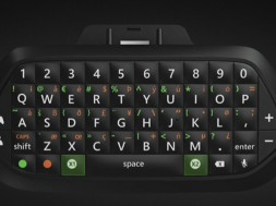 Xbox_One_qwerty-Chatpad_Controller