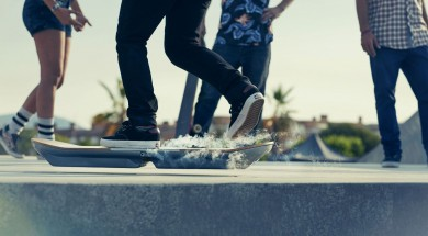 lexus-hoverboard-Detail-HQ-real-2
