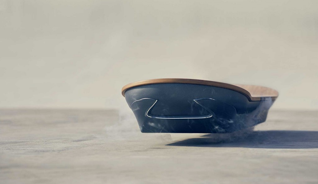 lexus-hoverboard-Front-HQ-Wallpaper