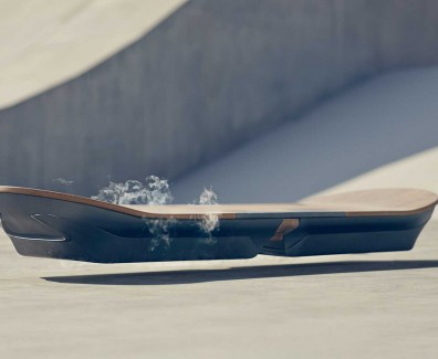 lexus-hoverboard-side-HQ-Wallpaper