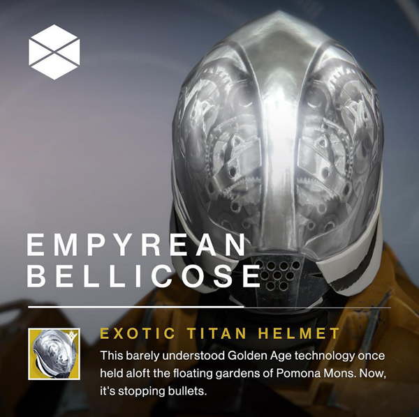titan-Empyrean-Bellicose-helmet-Destiny-The-Taken-King-Exotics