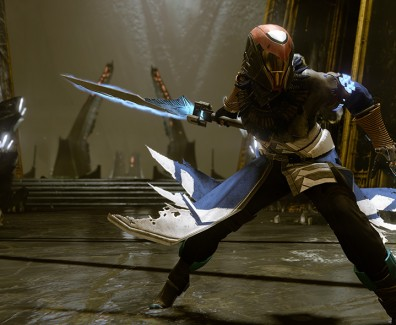 Destiny-TTK-Exotic-Swords-Court-of-oryx
