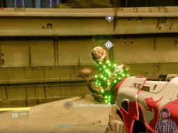 Destiny-Wormspore-farming-best-location