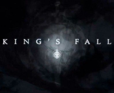 Taken-King-Raid-Kings-Fall-release-date