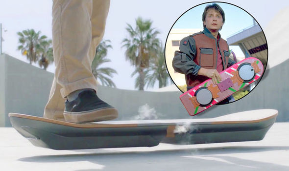 Back-to-the-Future-Hoverboard-Video-Lexus-Hover-Youtube-Video-Stunt-Tony-Hawk-Hoverbaord-586575