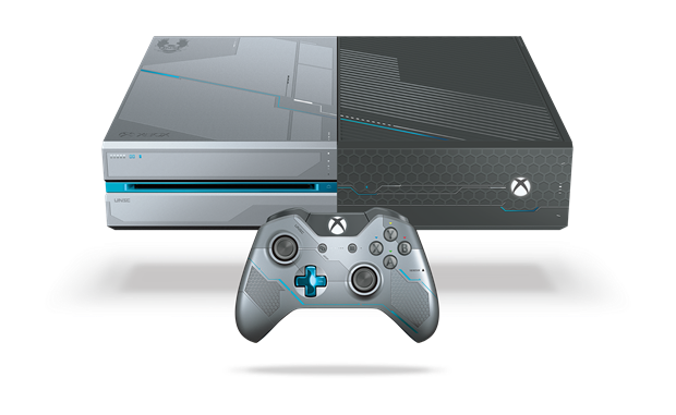 Xbox_One_Limited_Edition_Halo_5_Guardians_Angled_Render.0