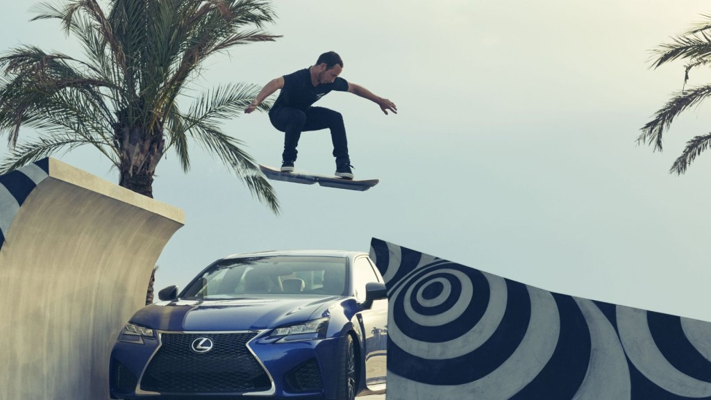 lexus-hoverboard-Detail-HQ-real