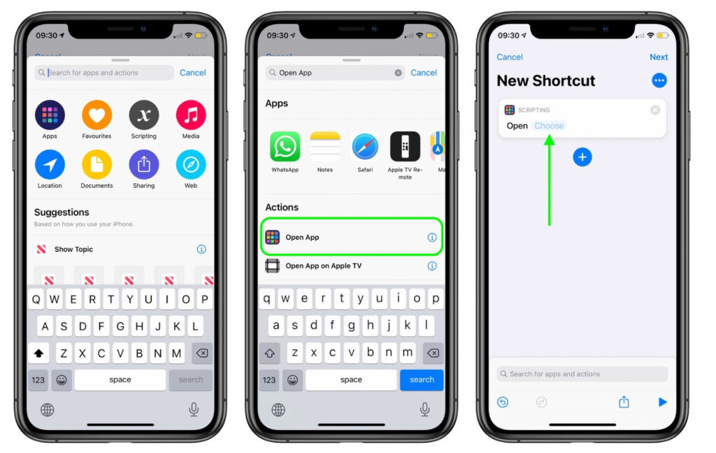 ios-14-home-screen-app-icons-how-to-2